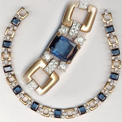 золотое кольцо для девушки купить
